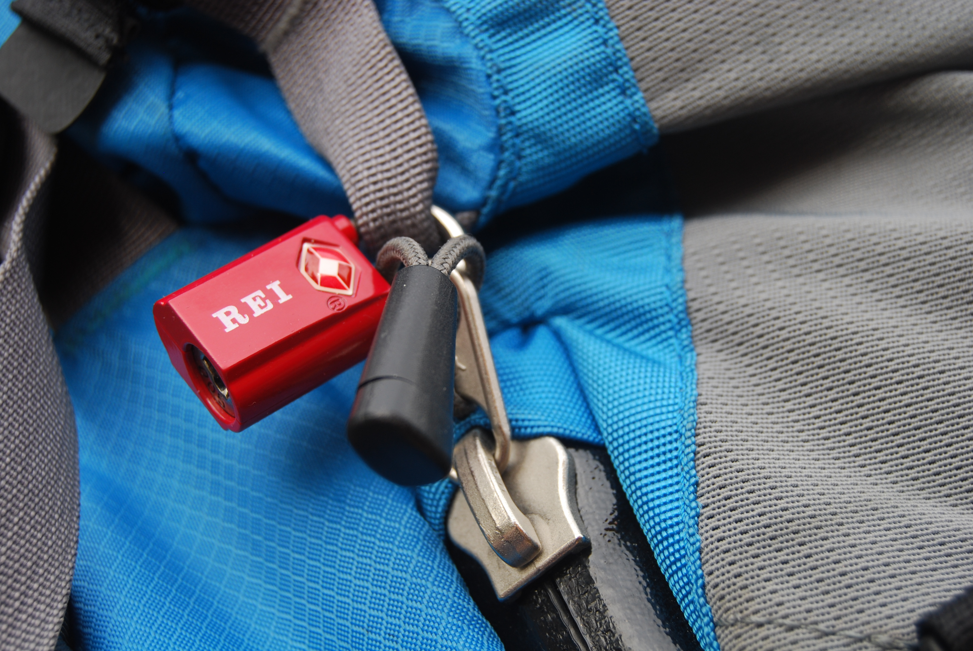 Essential Safety Tips for Backpackers