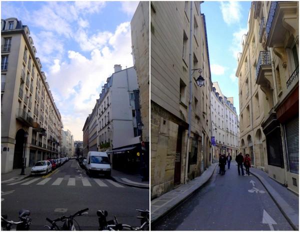Perfect Day Paris