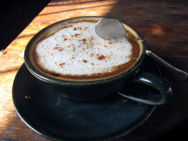 birds-nest-cappuccino-001