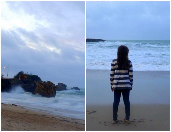 Biarritz 20132