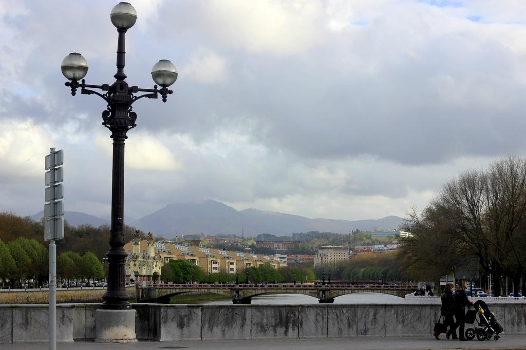 A Taste of Basque Country in San Sebastián