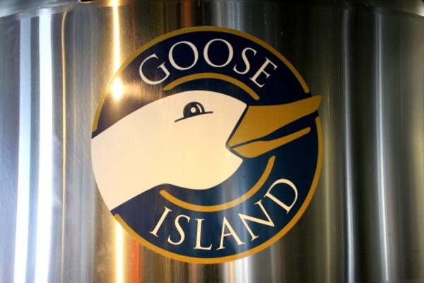 Goose_Island