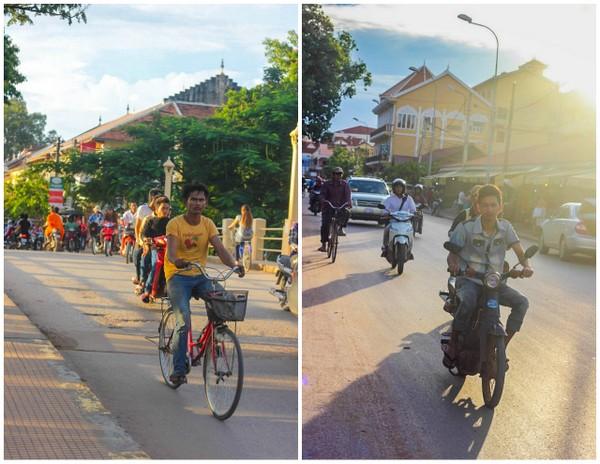 FB Siem Reap3-001