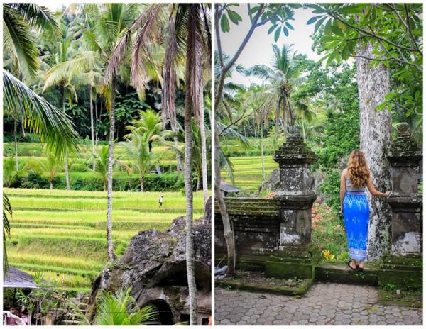 Bali Dancing LR