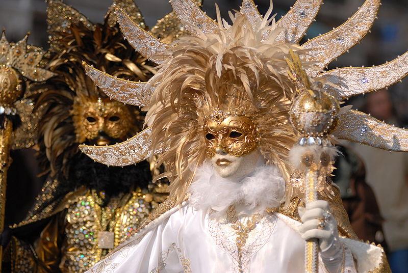 800px-Venice_Carnival_(2010)