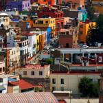 mexico-guanajuato-city-arts-housing-main
