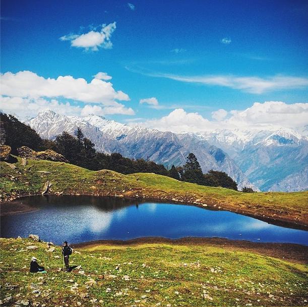 Himalaya_trek