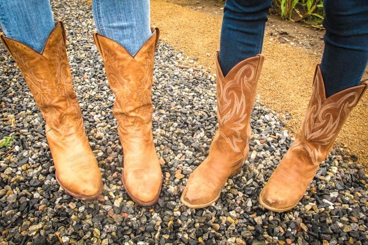Montana_Ranch_Cowboy_Boots