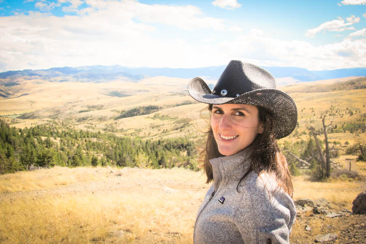 Montana_Ranch_Cowgirl