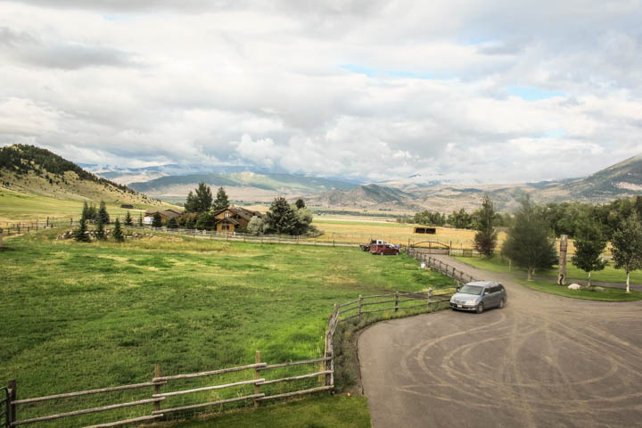 Montana_Ranch_View