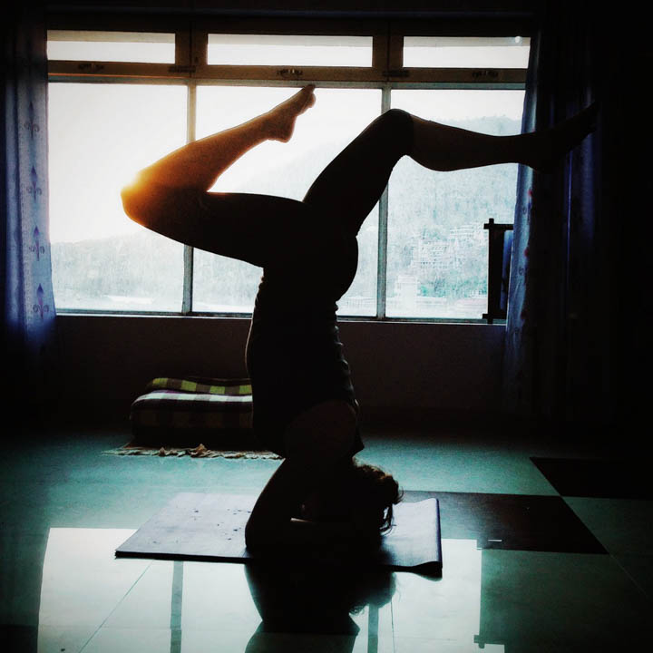 Rishikesh_Yoga_School_