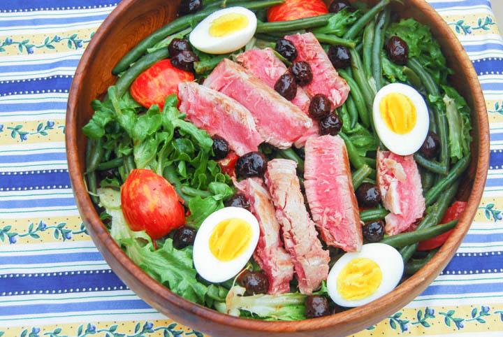 Salade_Nicoise_Ahi_Tuna