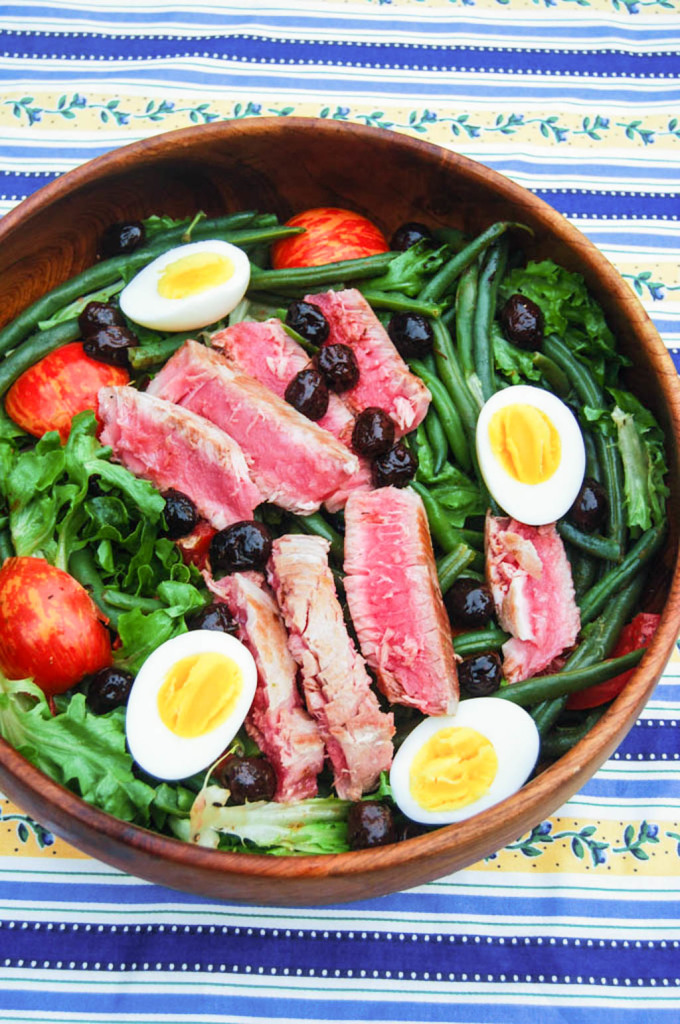 Salade_Nicoise_Ahi_Tuna_1