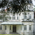 Colonial_Mansion_Penang_3
