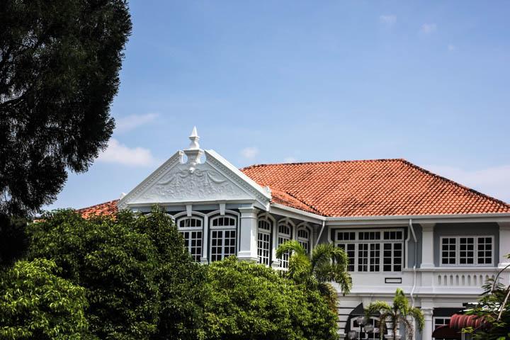 Colonial_Mansion_Penang_4