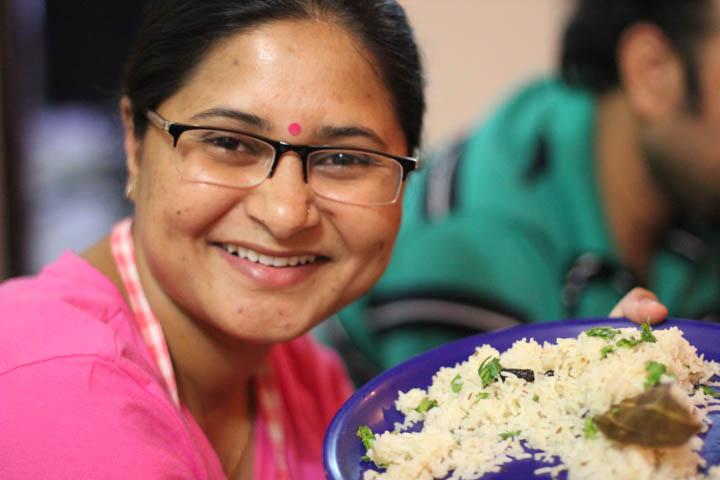Indian_cooking_class_Delhi_teacher