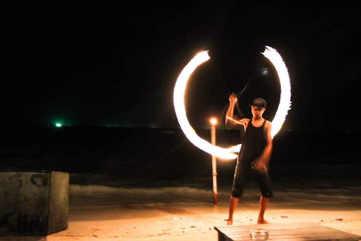 Koh_tao_firedancer