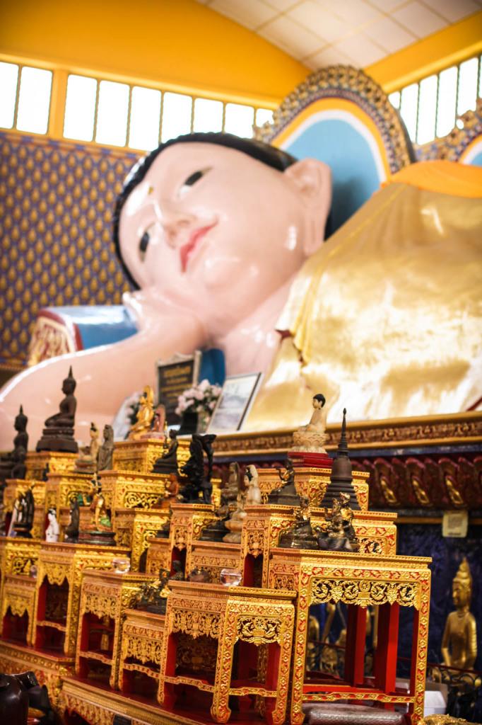 Thai_temple_penang
