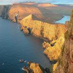 1024px-Beinisvord,_westcoast_of_suduroy,_faroe_islands