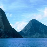 1024px-Pitons_offshore