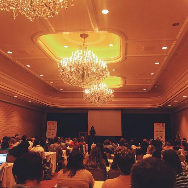 Blogging_Conference_Salt_Lake_City