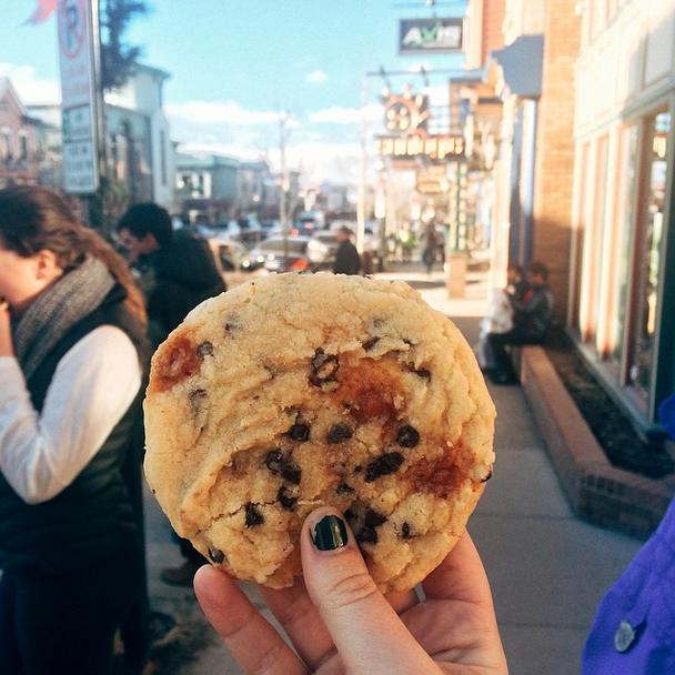 Breckenridge_Mary's_Cookies