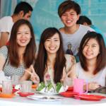 Melaka_Girls