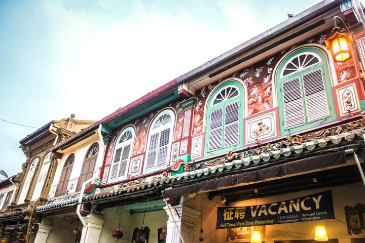 Melaka_Tourism