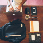 just-porter-backpacks-lookbook9