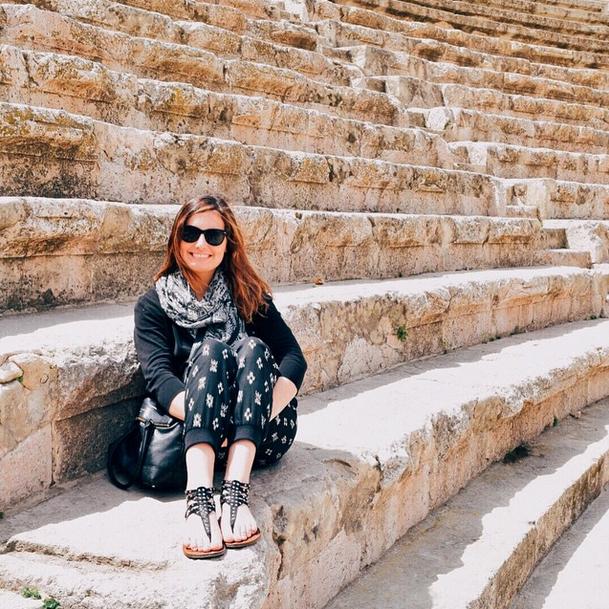 Amman_amphitheatre