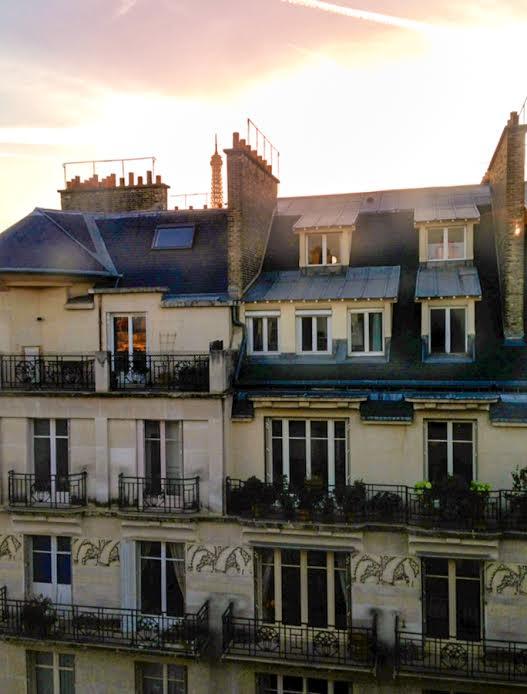 Paris_Packing_List_4