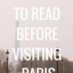 10_Books_Read_Before_Visiting_Paris-683x1024