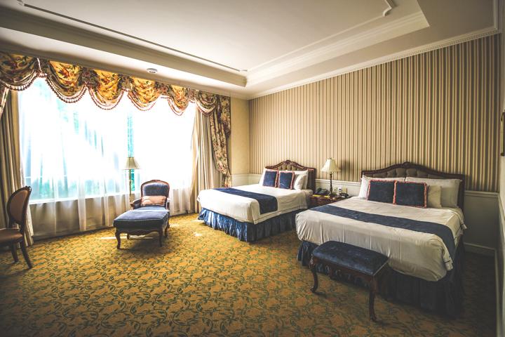 Gran_Hotel_Mexico_City
