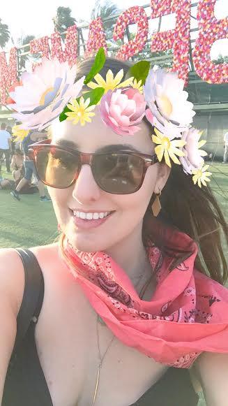 Coachella_Dos-Donts