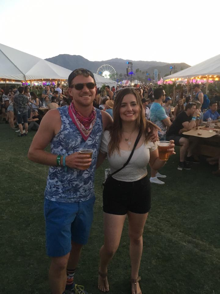 The Do's and Don'ts of Coachella