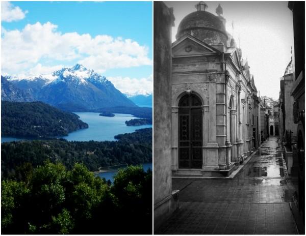 South America3