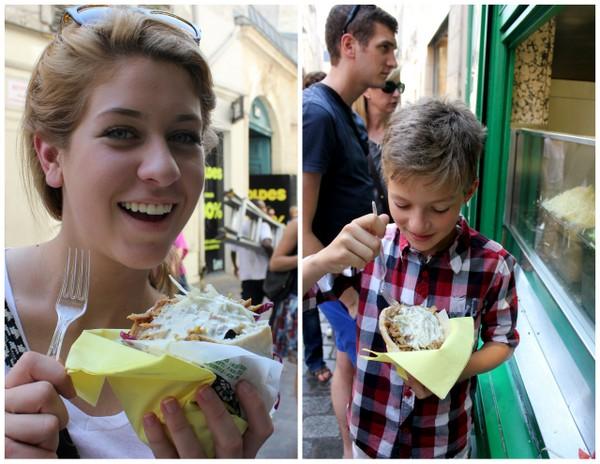Last Weeks Paris July2