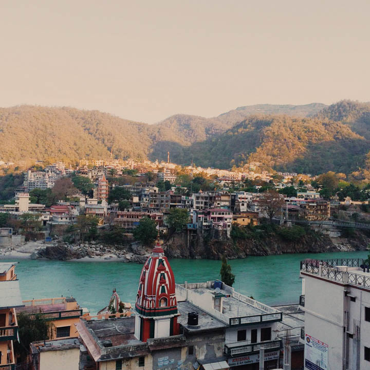 India_Yoga_School_Rishikesh