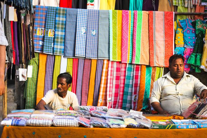 India_colors