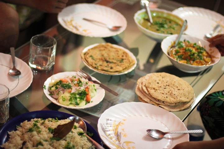 Indian_homemade_dinner