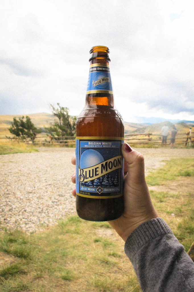 Montana_Ranch_Blue_Moon