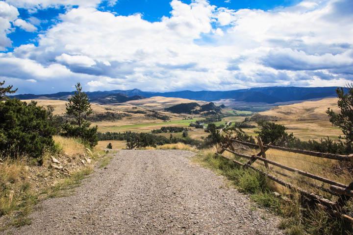 Montana_Ranch_Clouds