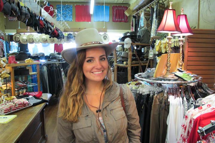 Montana_Ranch_Cowboy_Hat