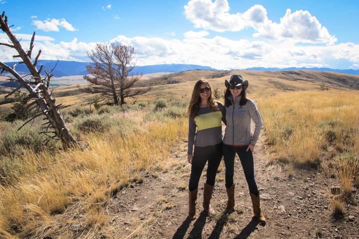 Montana_Ranch_Girls