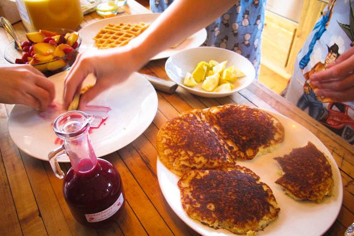 Montana_Ranch_Pancakes