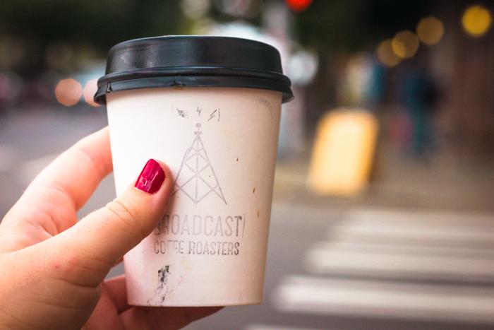 Seattle_Coffee