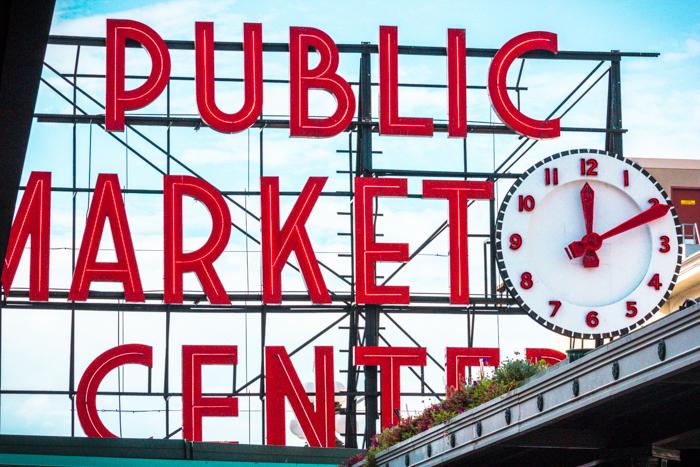 Seattle_Public_Market_Center