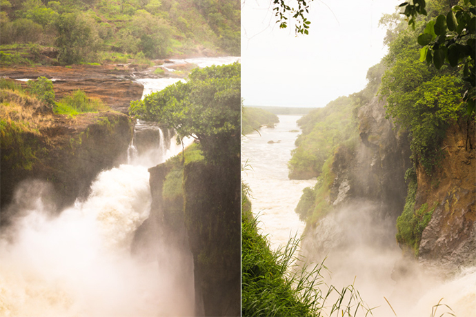 The Perfect Three-day Murchison Falls Itinerary